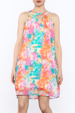 Shoptiques Product: Summer Cruise Dress