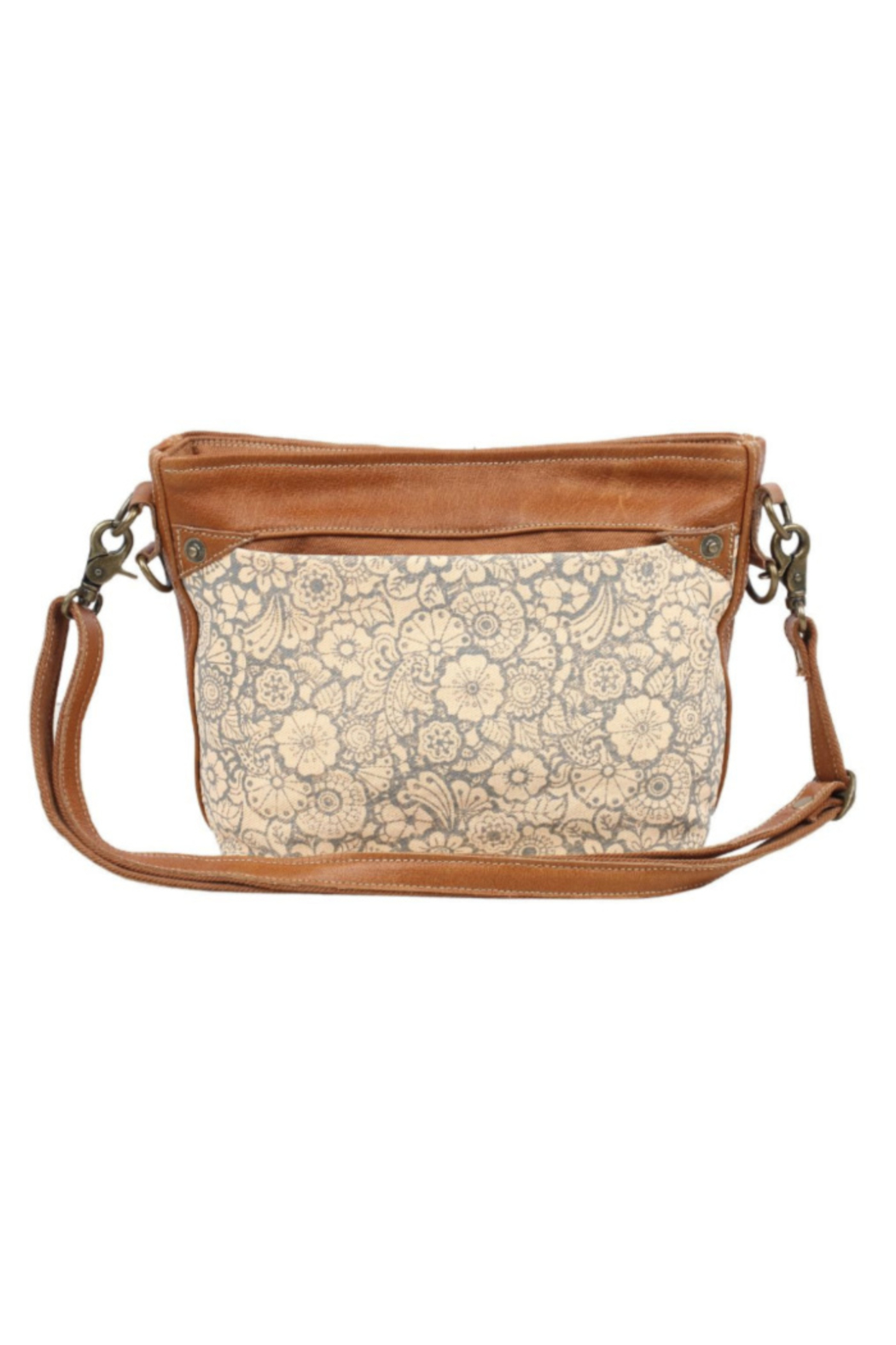 Myra Bags Peach Small Crossbody From Tennessee By Terri Leigh S Shoptiques Enjoy climate conscious ✈ delivery & free returns now, with over 100.000 designer styles to discover online. shoptiques