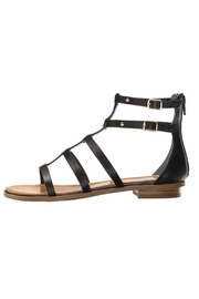 Seychelles Peachy Gladiator Sandal - Product Mini Image