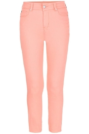Tribal Peachy Pink Jeggins - Product Mini Image