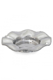 Beatriz Ball  Pearl Denisse Wine Coaster 7242 - Front cropped