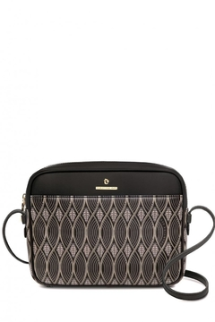Spartina 449 Pearl Diver Crossbody - Product List Image