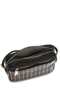 Spartina 449 Pearl Diver Crossbody - Alternate List Image
