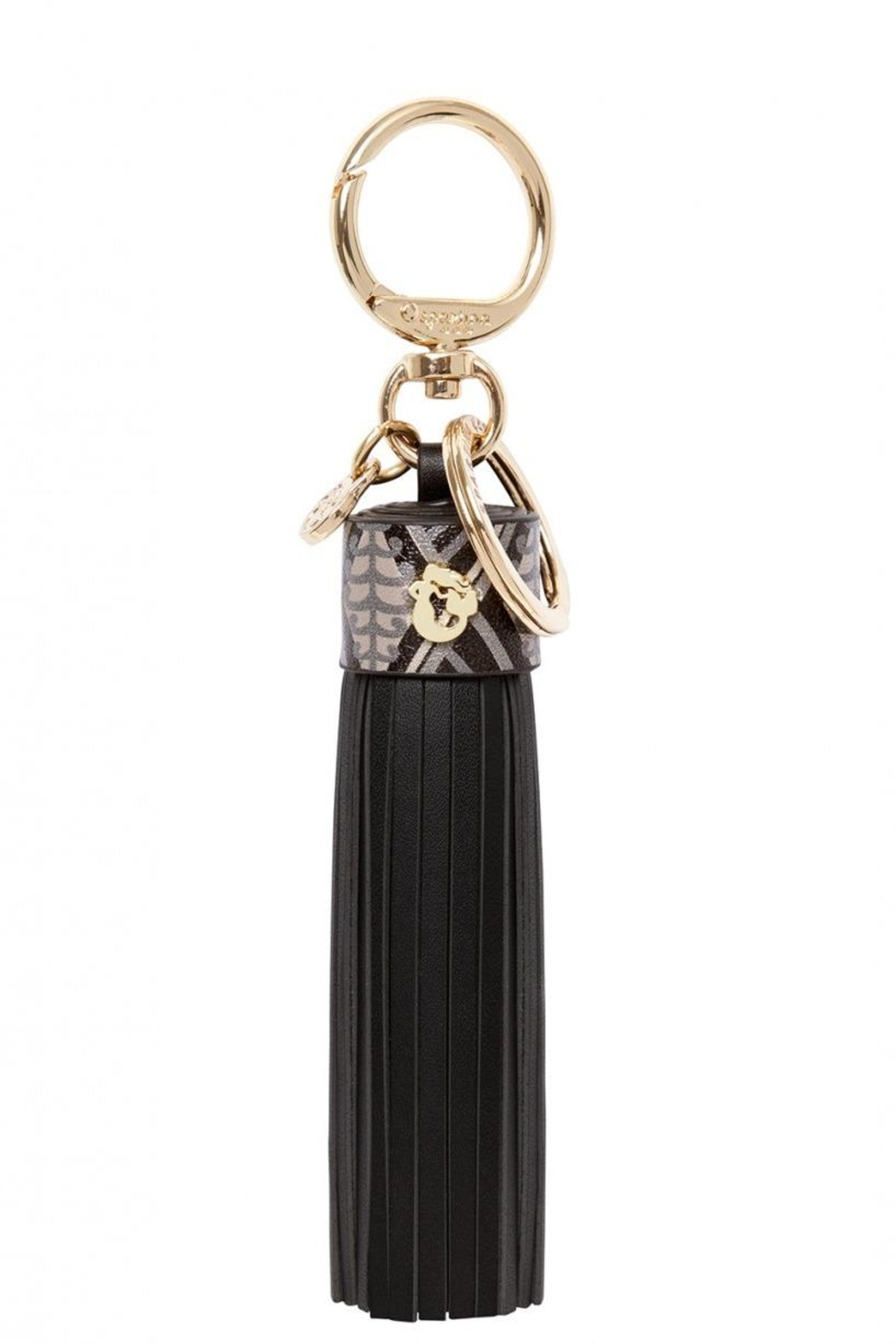 Spartina 449 Pearl Diver Keychain - Main Image