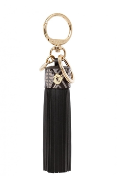 Spartina 449 Pearl Diver Keychain - Alternate List Image