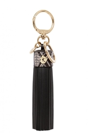Spartina 449 Pearl Diver Keychain - Product Mini Image
