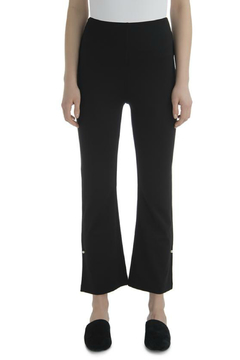 Shoptiques Product: Pearl Pin Crop Pant