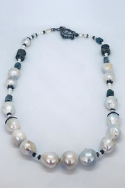 Jill Duzan Pearls - Product Mini Image