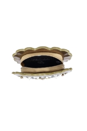 Vendula London Pearly-Queen Coin Purse - Other