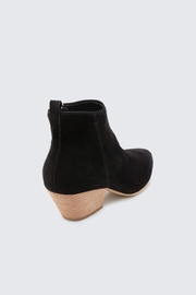 Dolce Vita Pearse Booties - Front full body