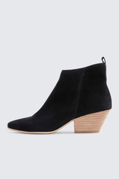 Dolce Vita Pearse Booties - Product List Image