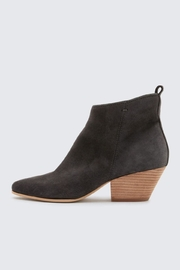 Dolce Vita Pearse Booties - Front cropped