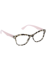 Peepers  Pebble Cove Glasses - Front cropped