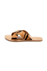 Coconuts by Matisse Pebble Sandal - Product Mini Image