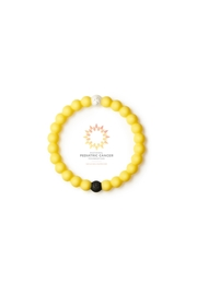 Lokai Pediatric Cancer - Product Mini Image