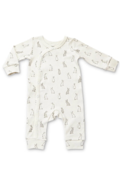Pehr Magical Forest Onesie - Product List Image