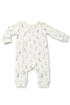 Shoptiques Product: Pehr Magical Forest Onesie