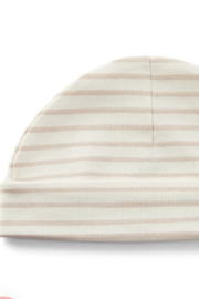 Pehr Designs Pehr Stripes Away Beanie Hat - Product Mini Image
