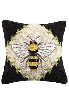 Peking Handicraft Bee Pillow - Alternate List Image