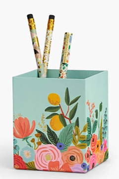 Rifle Paper Co.  Pencil Cup - Alternate List Image
