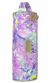 Lilly Pulitzer  Pencil Pouch - Product Mini Image