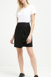 French Connection Pencil Skirt - Product Mini Image
