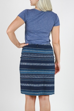 Pendleton River Crossover Skirt - Alternate List Image
