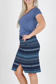Pendleton River Crossover Skirt - Other