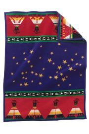 Pendleton Woolen Mills  Children's Wool Blanket - Product Mini Image