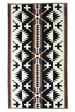 Pendleton Woolen Mills  Spa Beach Towel - Alternate List Image