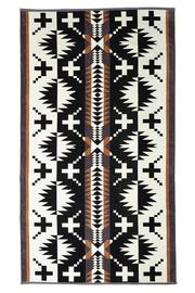 Pendleton Woolen Mills  Spa Beach Towel - Product Mini Image