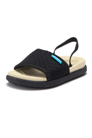 Native Shoes Penn Sandal - Product Mini Image