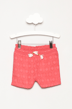 Penny Candy Texture Time Shorts - Product List Image