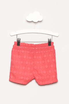 Penny Candy Texture Time Shorts - Alternate List Image