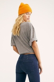 Free People Penny Pull-On Flare - Side cropped