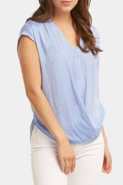 Tart Collections Penny Top - Side cropped