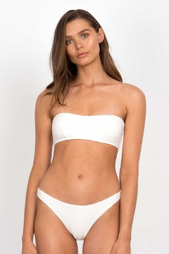 Shoptiques Product: Sonnet Bandeau Top