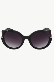 People Outfitter Abbey Cat Sunglasses - Product Mini Image