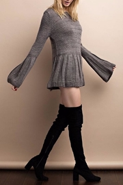 People Outfitter Bell And Sweater - Side cropped