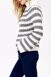 People Outfitter Brooke's Sweater - Other