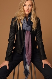 People Outfitter Caitlin's Scarf - Product Mini Image