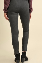 People Outfitter Changing Time Legging - Side cropped