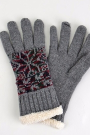 People Outfitter Convince More Gloves - Product Mini Image