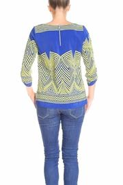 People Outfitter Cookie Top - Side cropped