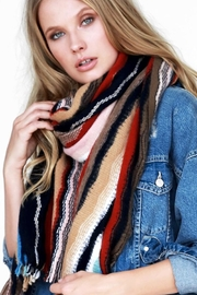 People Outfitter Dreams'n Wishes Scarf - Other