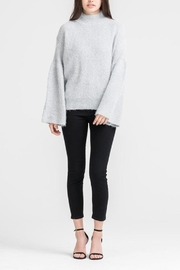 People Outfitter Hannah Sweater - Front full body