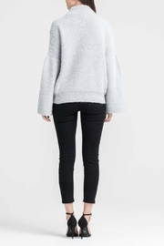 People Outfitter Hannah Sweater - Other
