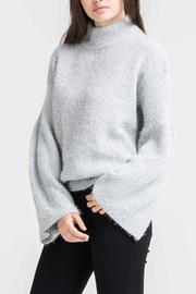 People Outfitter Hannah Sweater - Product Mini Image