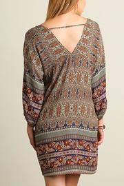 People Outfitter Laurel Dress - Front full body