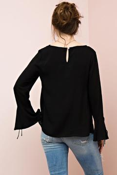 Shoptiques Product: Lucky Ones Top